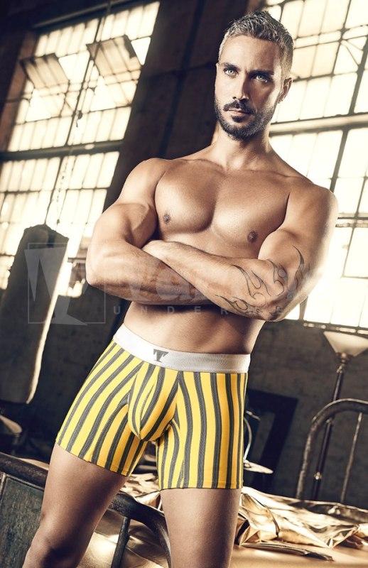 Tarrao13_Underwear_Collection_05