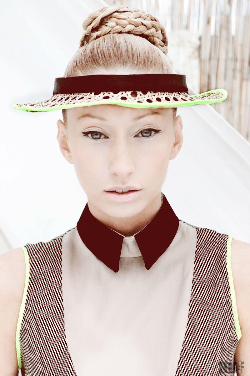 TelAviv_JessicaPrautzsch_hufmag_03