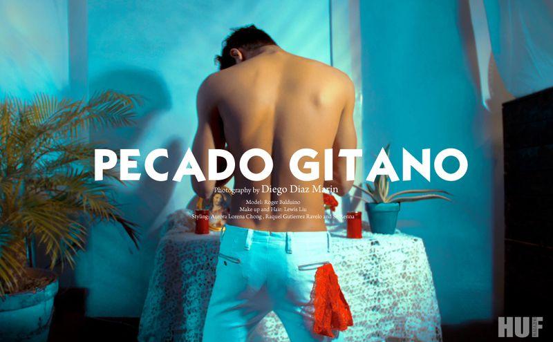 PECADO_GITANO_diego_diaz_marin_hufmag_01