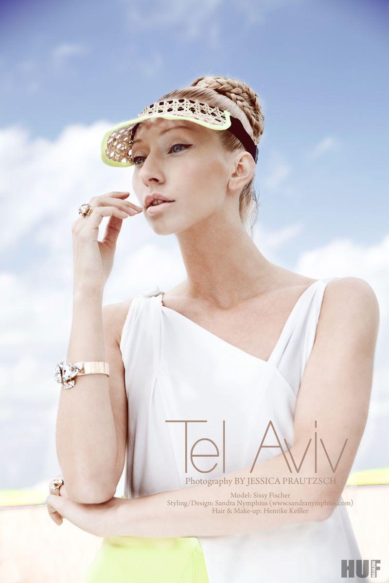 TelAviv_JessicaPrautzsch_hufmag_01