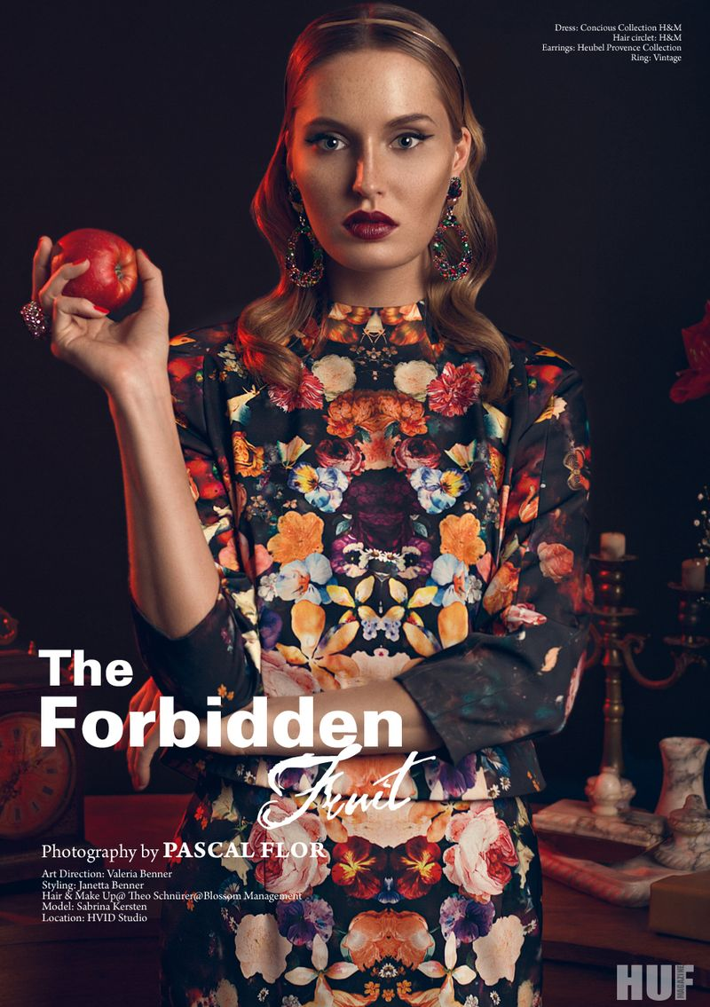 Theforbiddenfruit_pascalflor_hufmag_01