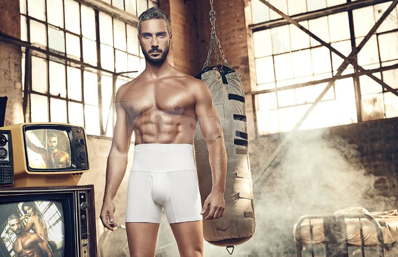 Tarrao13_Underwear_Collection_02
